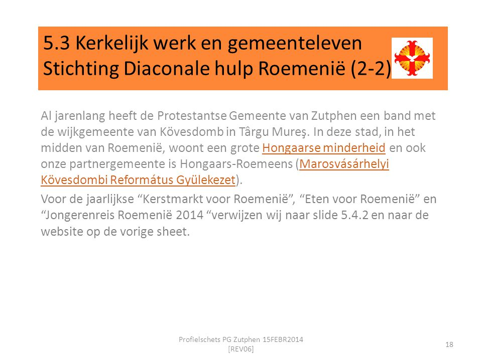 Profielschets PG Zutphen 15FEBR2014 [REV06]